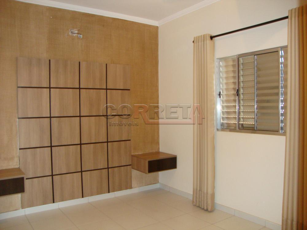 Alugar Apartamento / Padrão em Araçatuba apenas R$ 850,00 - Foto 5