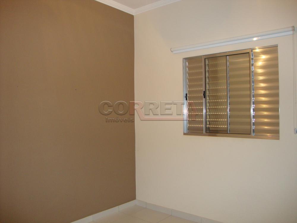 Alugar Apartamento / Padrão em Araçatuba apenas R$ 850,00 - Foto 7