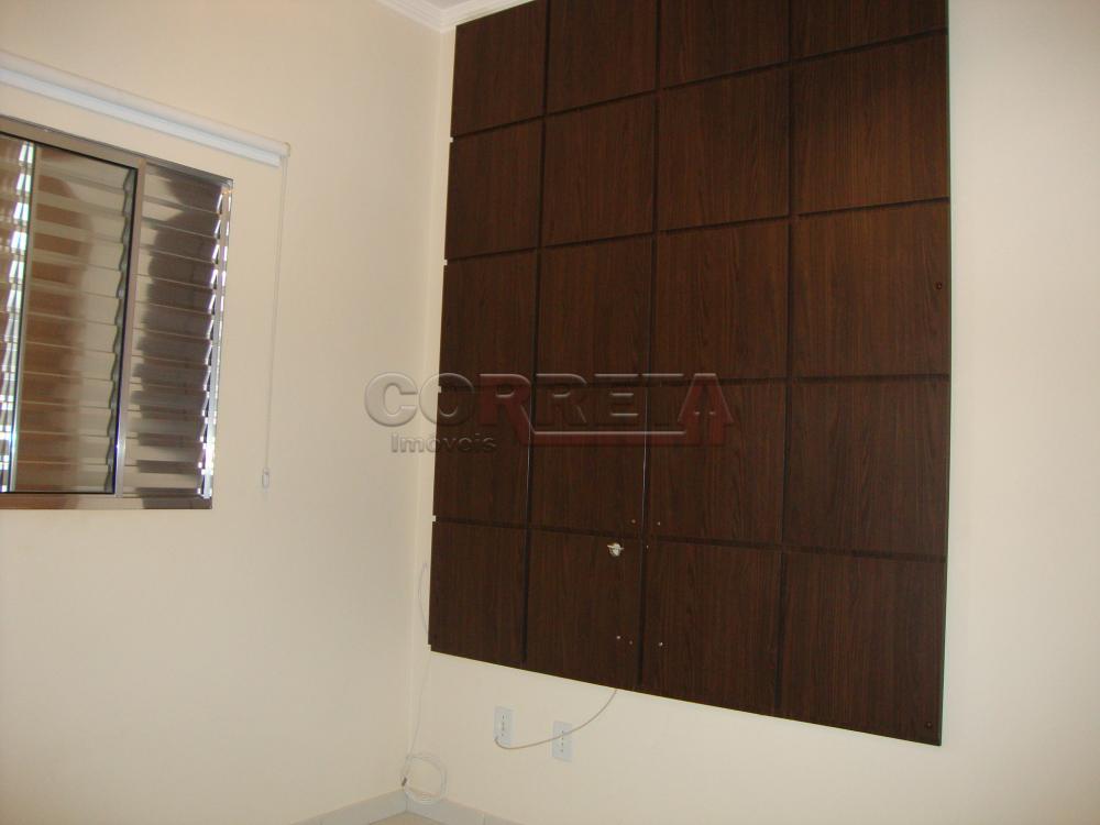 Alugar Apartamento / Padrão em Araçatuba apenas R$ 850,00 - Foto 8