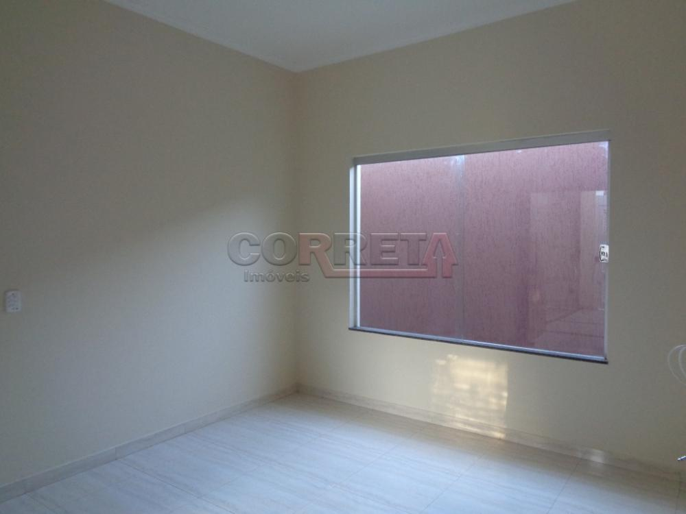 Alugar Casa / Padrão em Araçatuba apenas R$ 1.400,00 - Foto 5