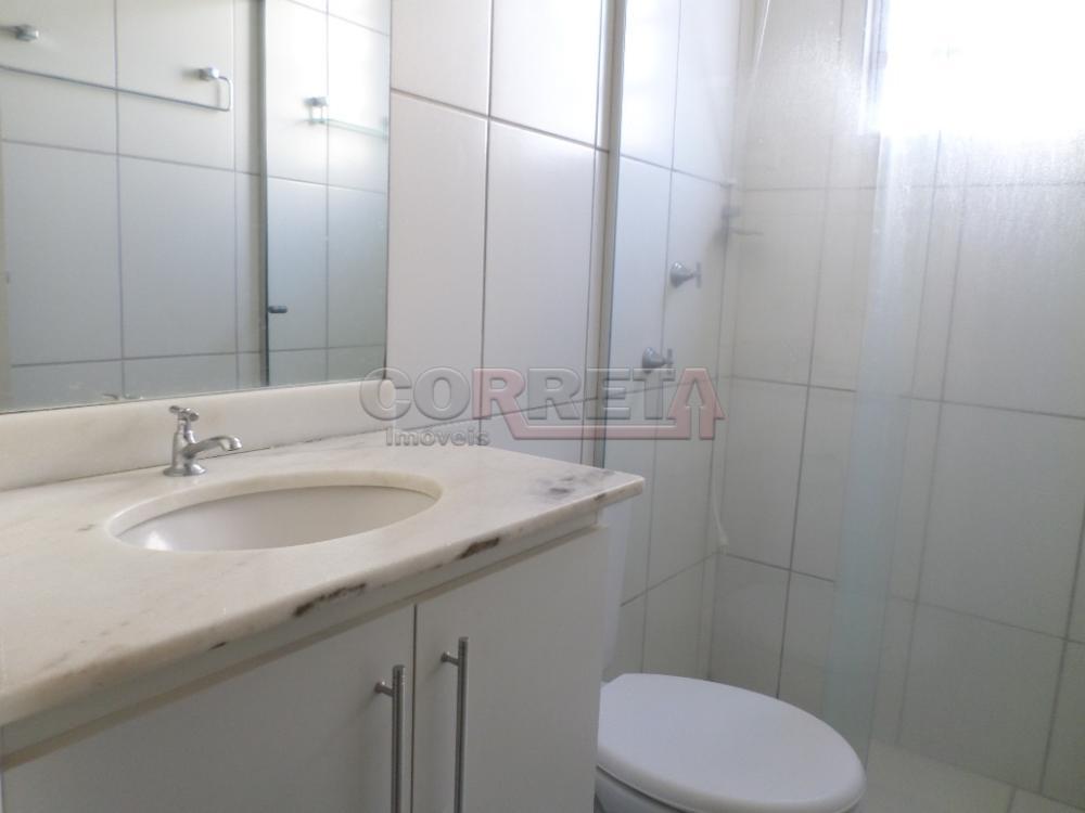 Alugar Apartamento / Padrão em Araçatuba apenas R$ 650,00 - Foto 5