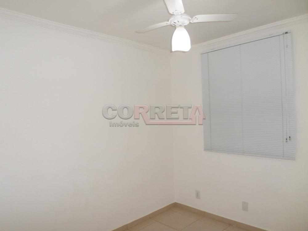 Alugar Apartamento / Padrão em Araçatuba apenas R$ 650,00 - Foto 6