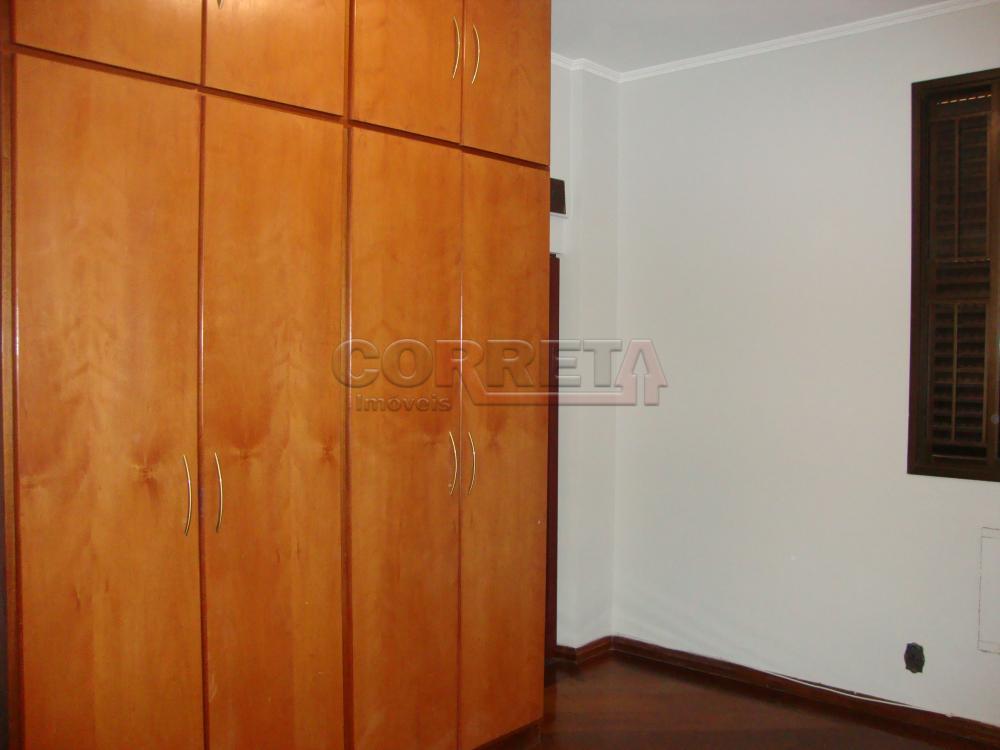 Alugar Apartamento / Padrão em Araçatuba apenas R$ 900,00 - Foto 8