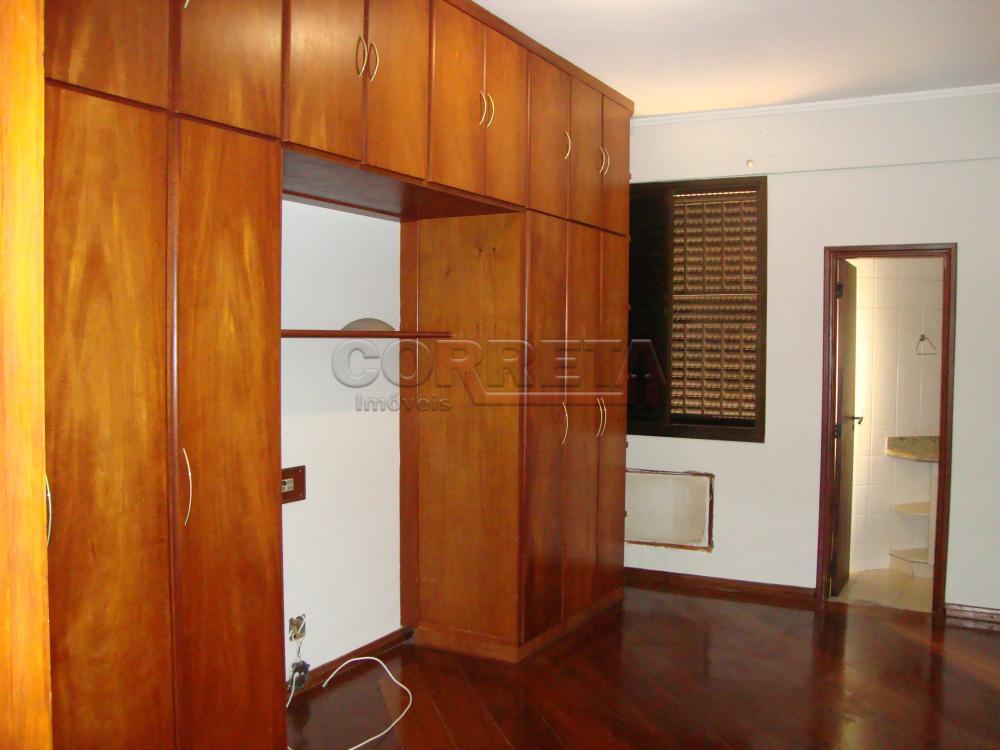 Alugar Apartamento / Padrão em Araçatuba apenas R$ 900,00 - Foto 10