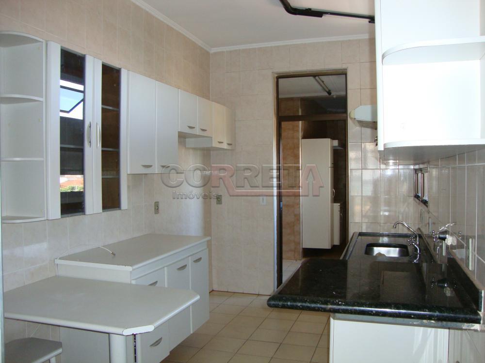 Alugar Apartamento / Padrão em Araçatuba apenas R$ 900,00 - Foto 14
