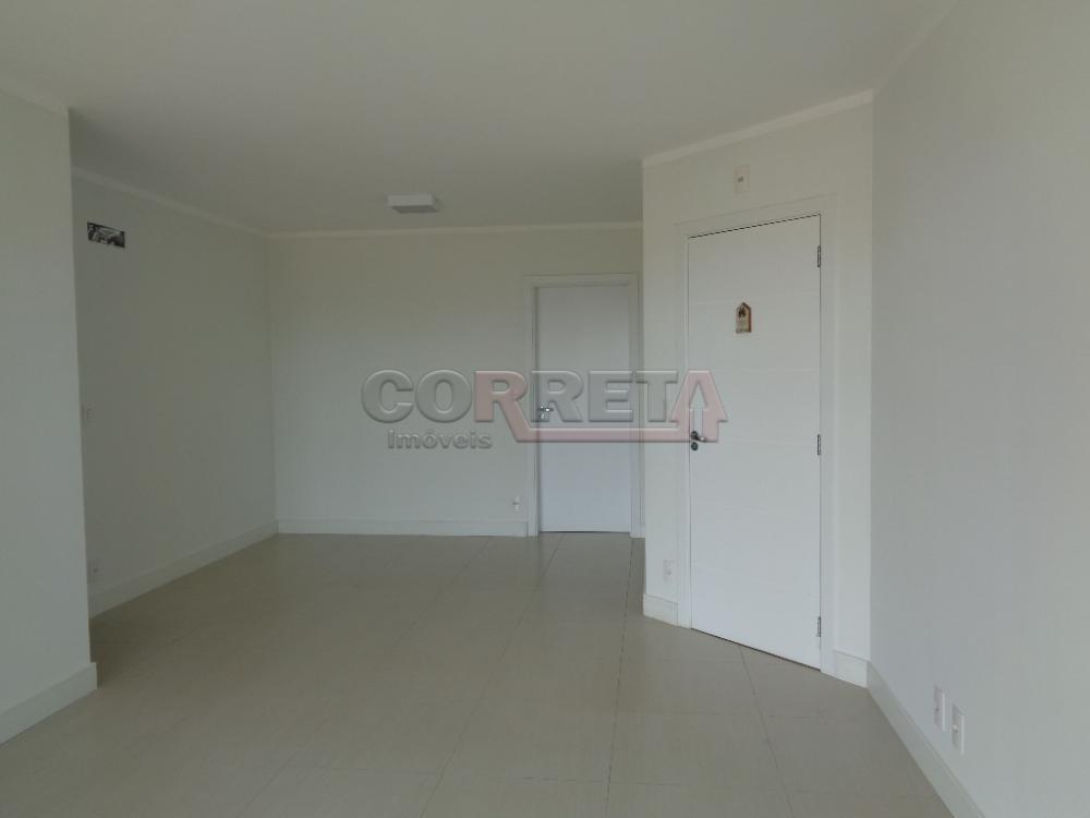 Alugar Apartamento / Padrão em Araçatuba apenas R$ 2.400,00 - Foto 4
