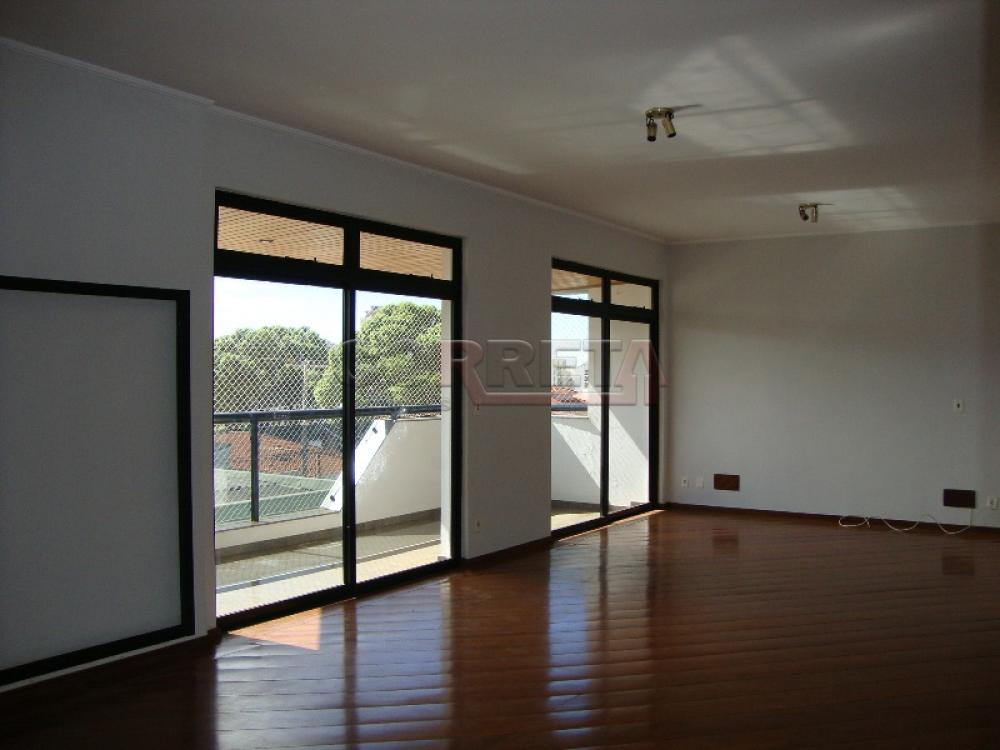 Aracatuba Apartamento Venda R$520.000,00 Condominio R$1.600,00 3 Dormitorios 3 Suites Area construida 228.34m2