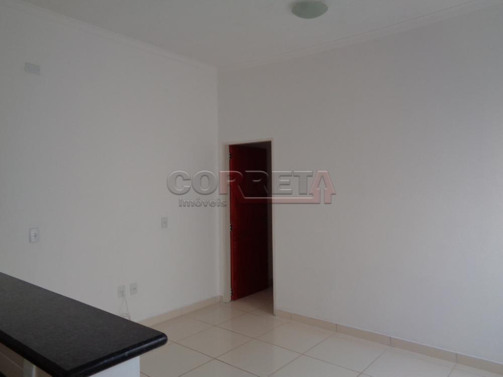 Alugar Casa / Padrão em Araçatuba apenas R$ 650,00 - Foto 7