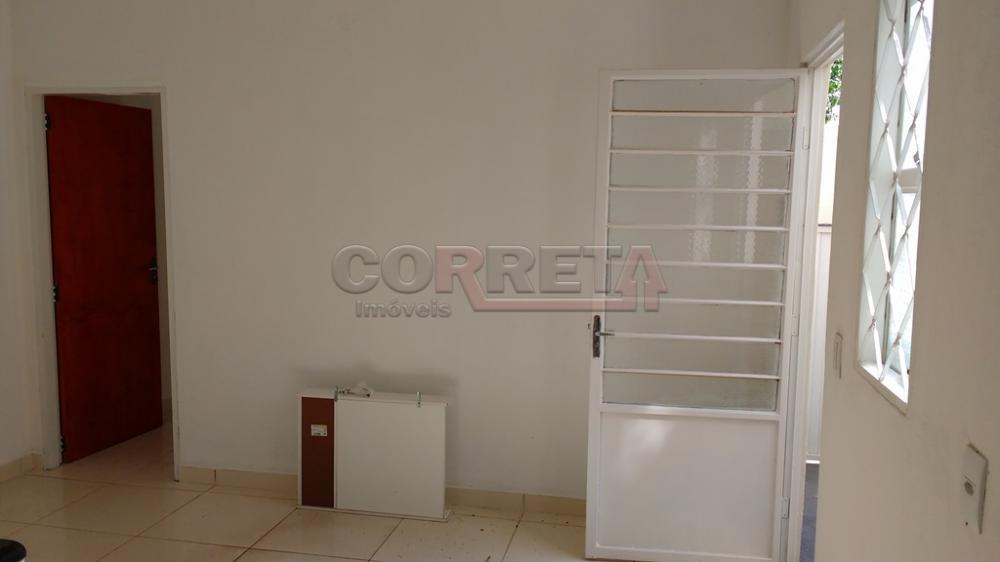 Alugar Casa / Padrão em Araçatuba apenas R$ 650,00 - Foto 3