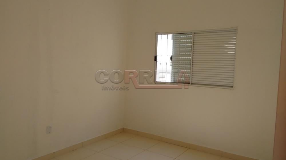 Alugar Casa / Padrão em Araçatuba apenas R$ 650,00 - Foto 5