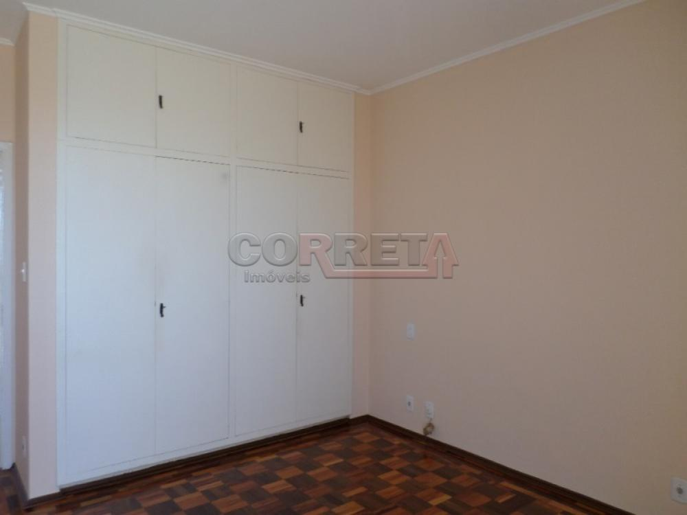 Alugar Apartamento / Padrão em Araçatuba apenas R$ 700,00 - Foto 4