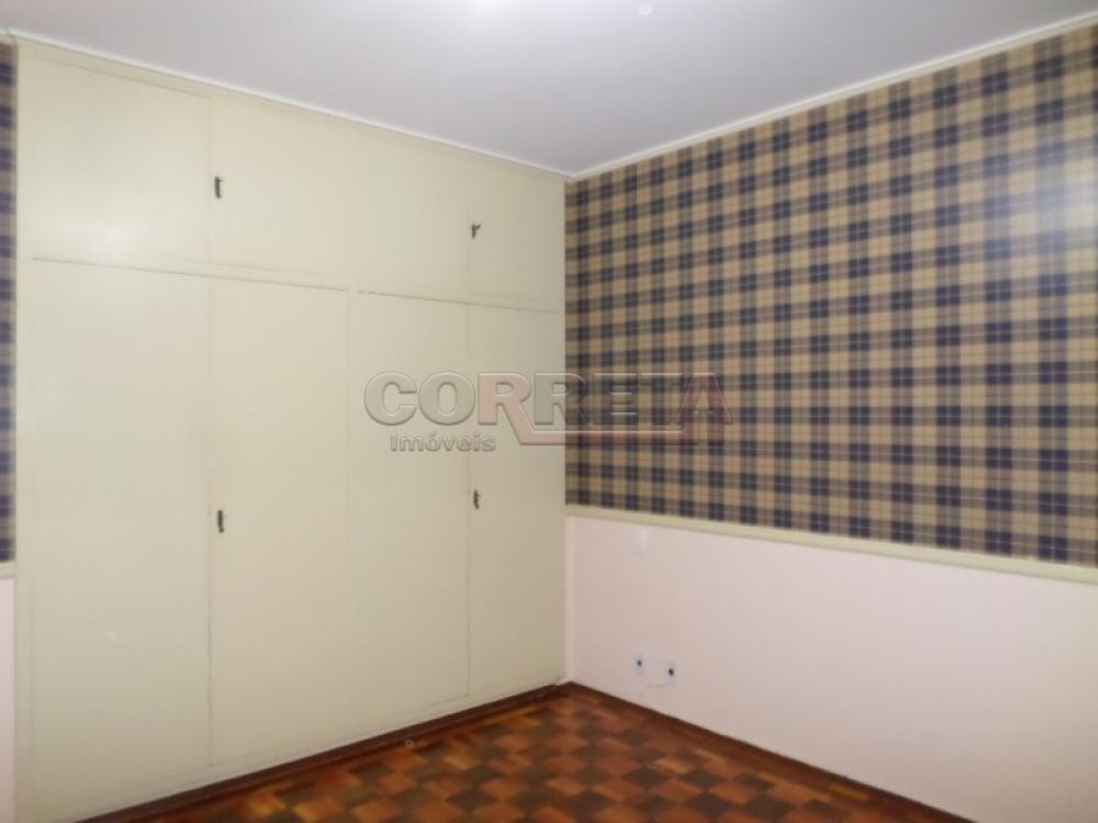 Alugar Apartamento / Padrão em Araçatuba apenas R$ 700,00 - Foto 5