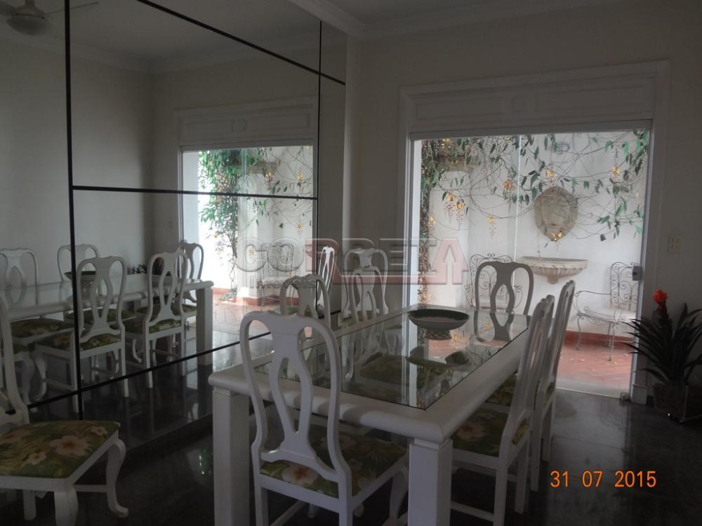 Comprar Casa / Sobrado em Araçatuba - Foto 11