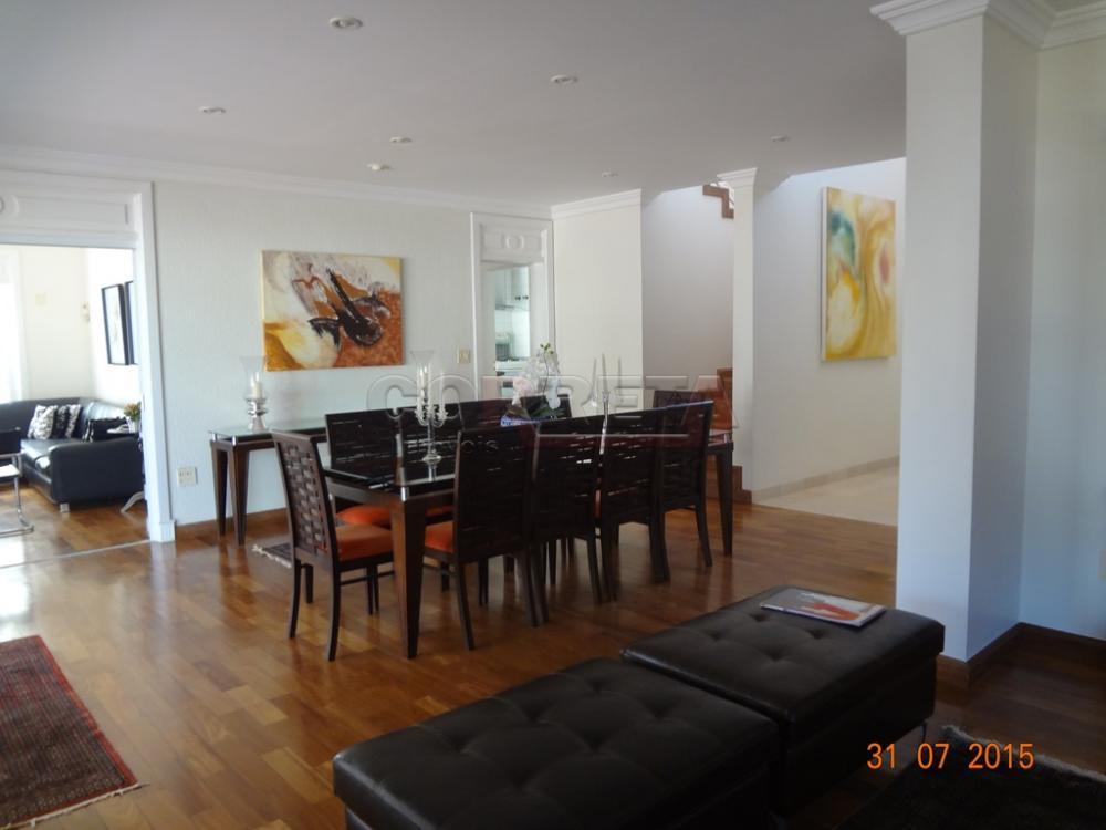 Comprar Casa / Sobrado em Araçatuba - Foto 8