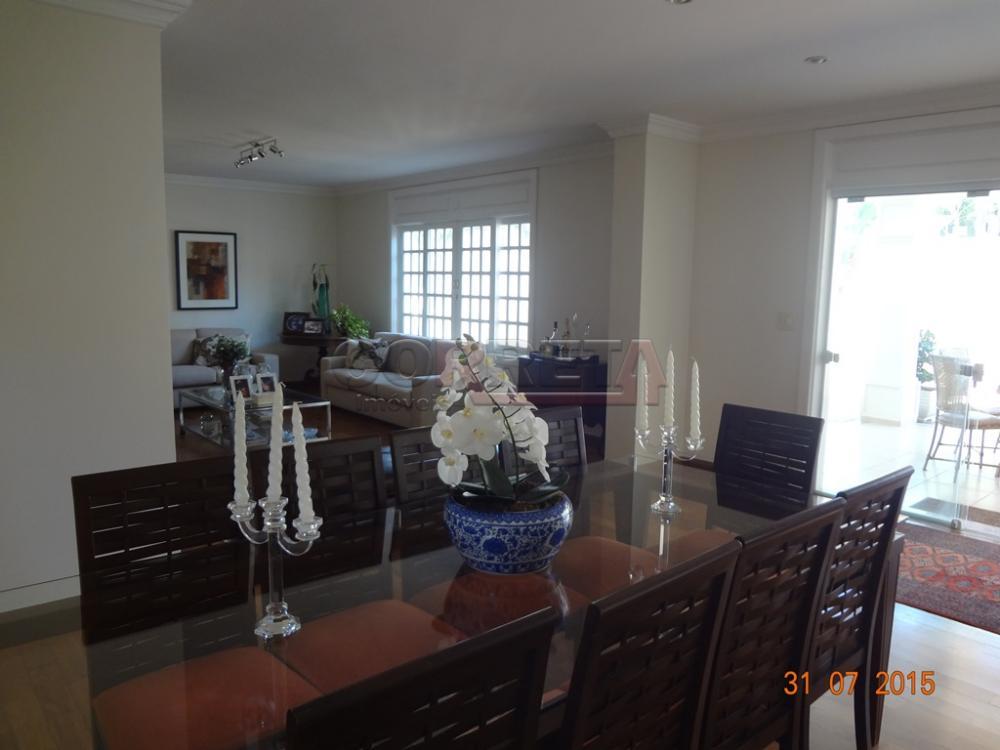 Comprar Casa / Sobrado em Araçatuba - Foto 9
