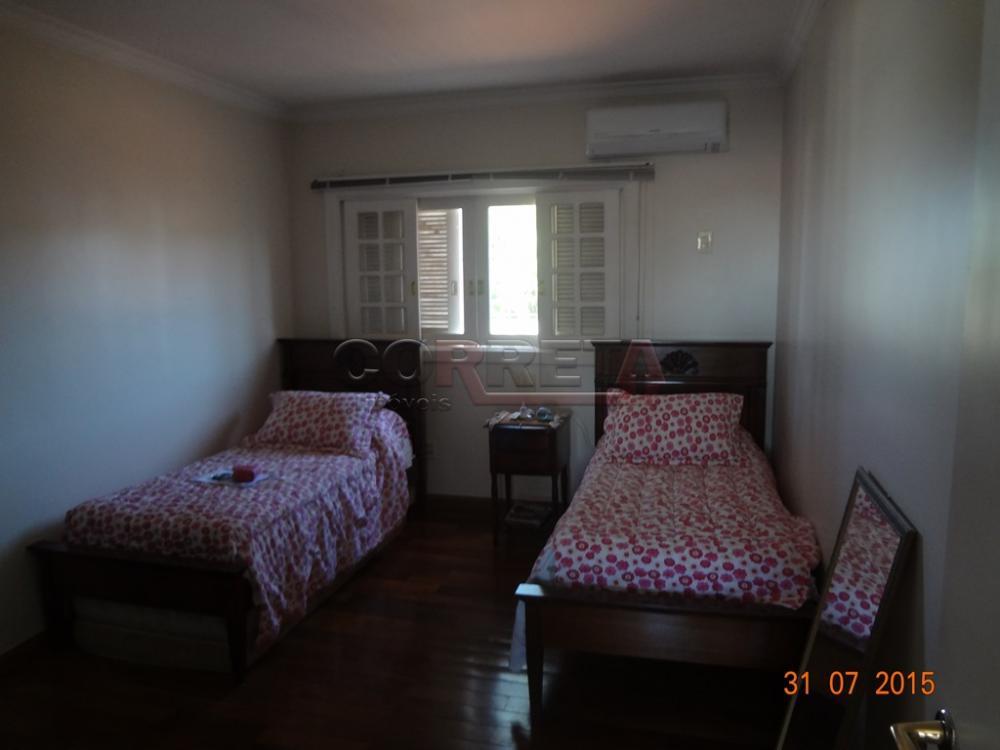 Comprar Casa / Sobrado em Araçatuba - Foto 15