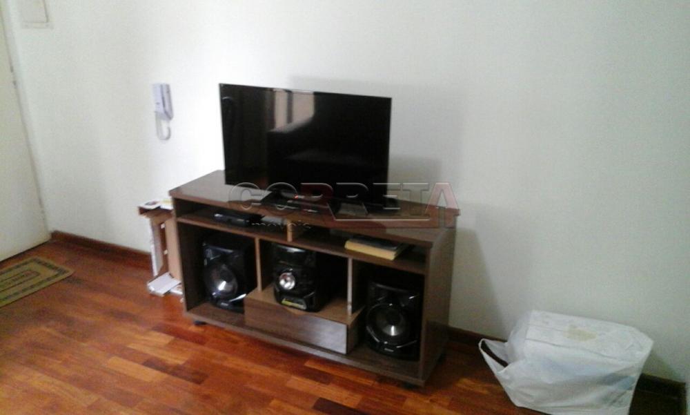 Comprar Apartamento / Padrão em Araçatuba apenas R$ 150.000,00 - Foto 2