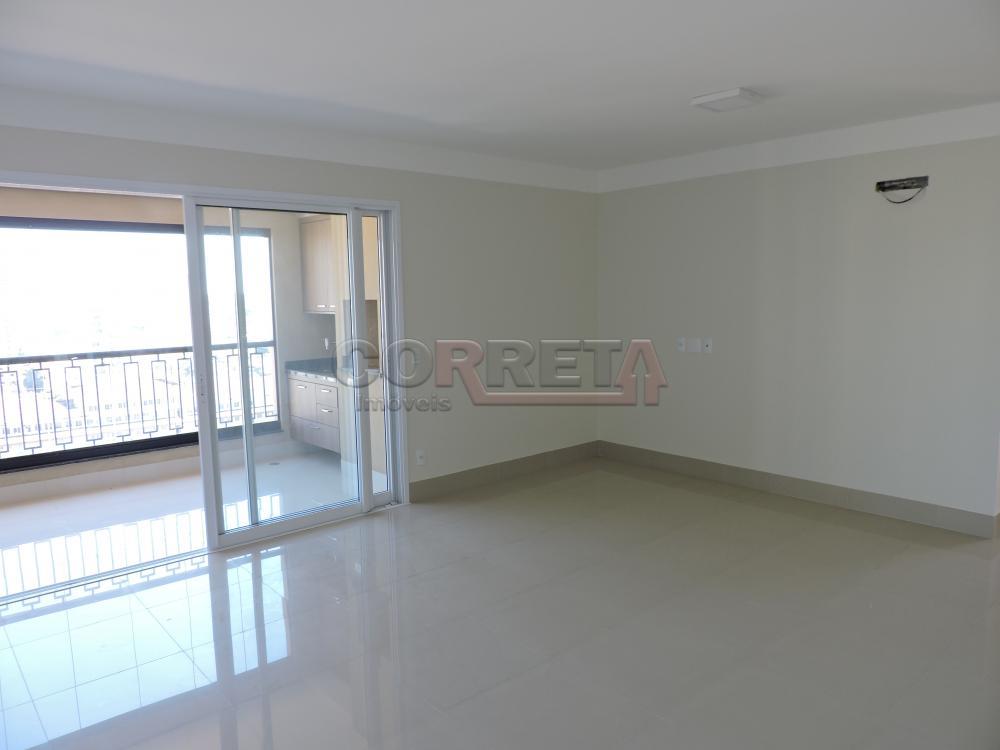 Comprar Apartamento / Padrão em Araçatuba. apenas R$ 700.000,00