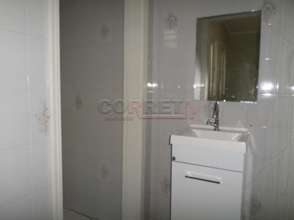 Alugar Casa / Padrão em Araçatuba apenas R$ 1.200,00 - Foto 8