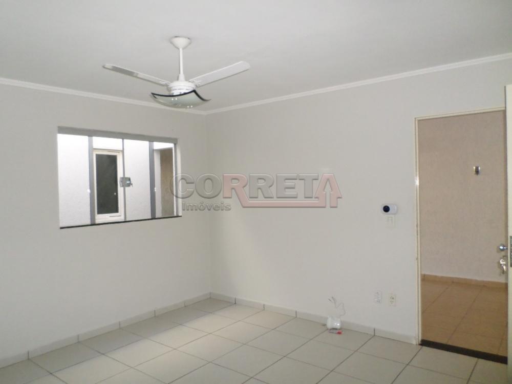 Alugar Casa / Padrão em Araçatuba apenas R$ 1.200,00 - Foto 9