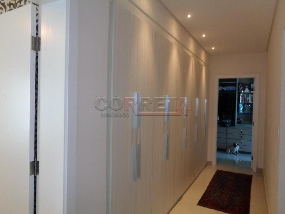 Comprar Apartamento / Cobertura em Araçatuba apenas R$ 2.500.000,00 - Foto 3