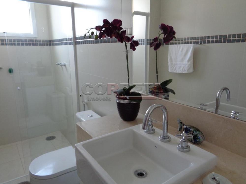 Comprar Apartamento / Cobertura em Araçatuba apenas R$ 2.500.000,00 - Foto 4