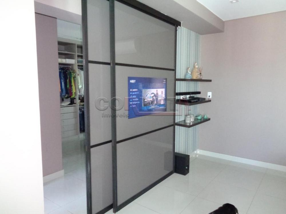 Comprar Apartamento / Cobertura em Araçatuba apenas R$ 2.500.000,00 - Foto 6