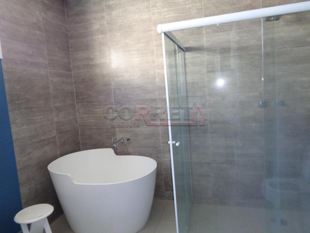 Comprar Apartamento / Cobertura em Araçatuba apenas R$ 2.500.000,00 - Foto 8