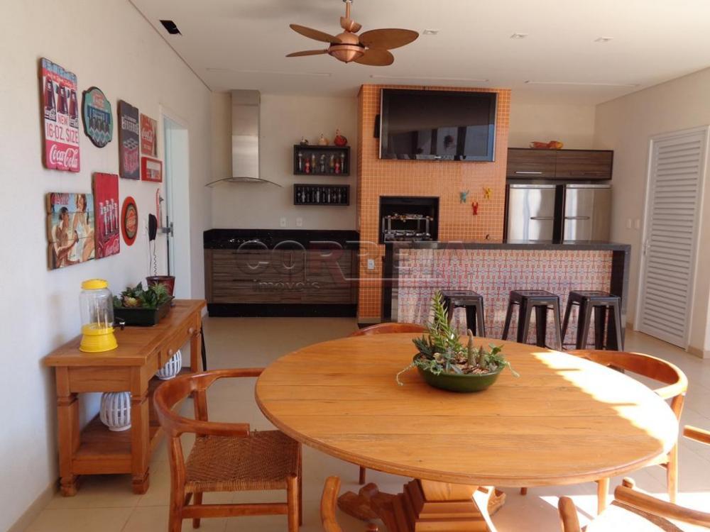 Comprar Apartamento / Cobertura em Araçatuba apenas R$ 2.500.000,00 - Foto 12