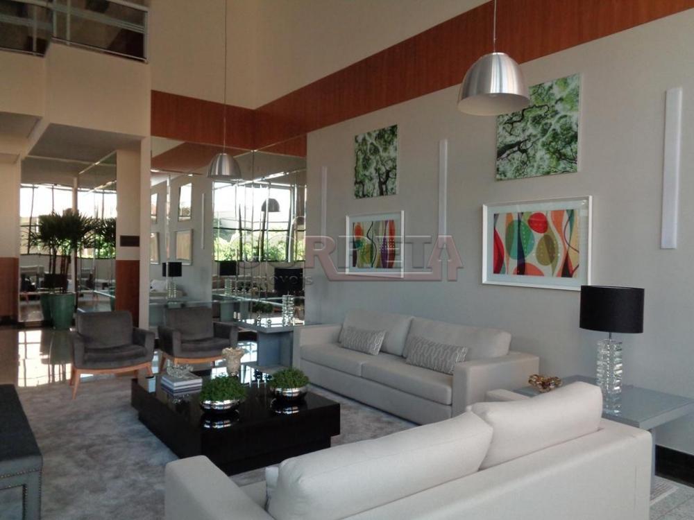 Comprar Apartamento / Cobertura em Araçatuba apenas R$ 2.500.000,00 - Foto 15