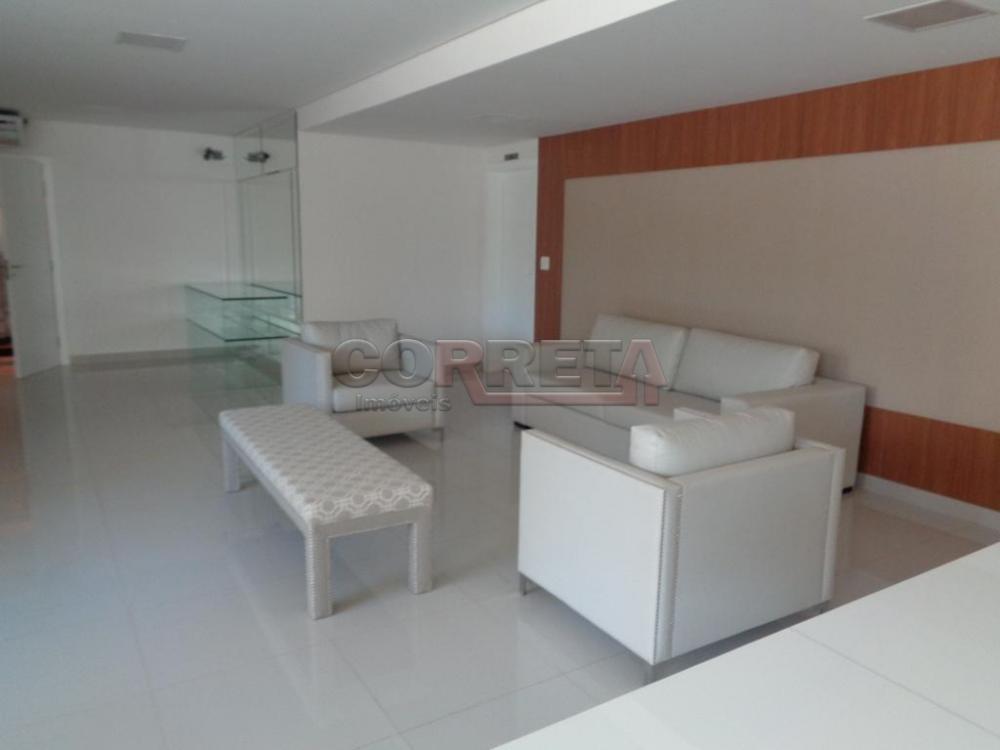 Comprar Apartamento / Cobertura em Araçatuba apenas R$ 2.500.000,00 - Foto 17