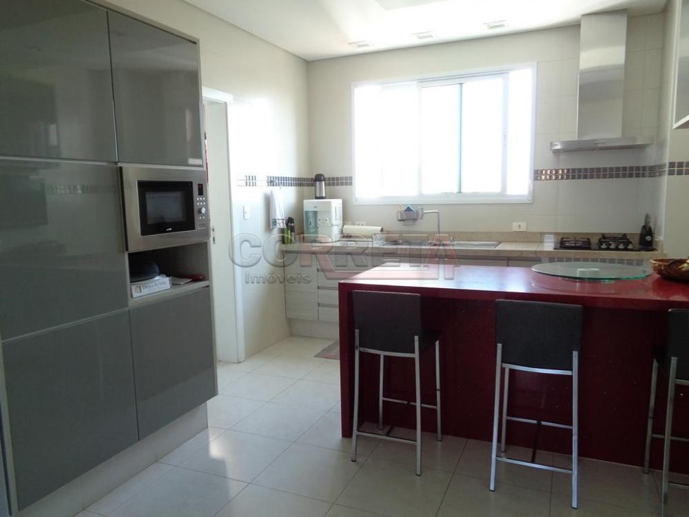 Comprar Apartamento / Cobertura em Araçatuba apenas R$ 2.500.000,00 - Foto 18