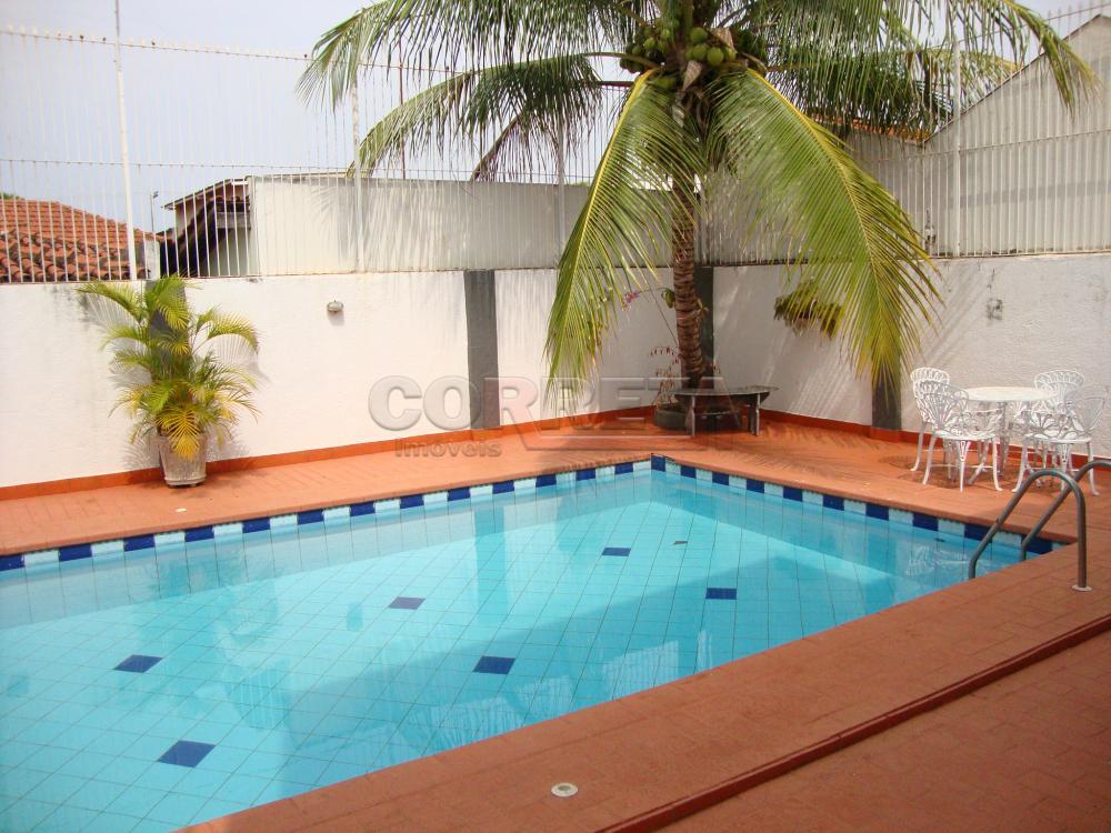 Alugar Casa / Sobrado em Araçatuba apenas R$ 4.500,00 - Foto 1