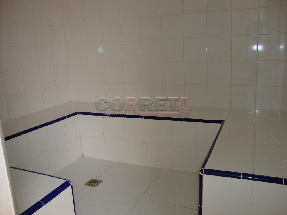 Alugar Casa / Sobrado em Araçatuba apenas R$ 4.500,00 - Foto 6