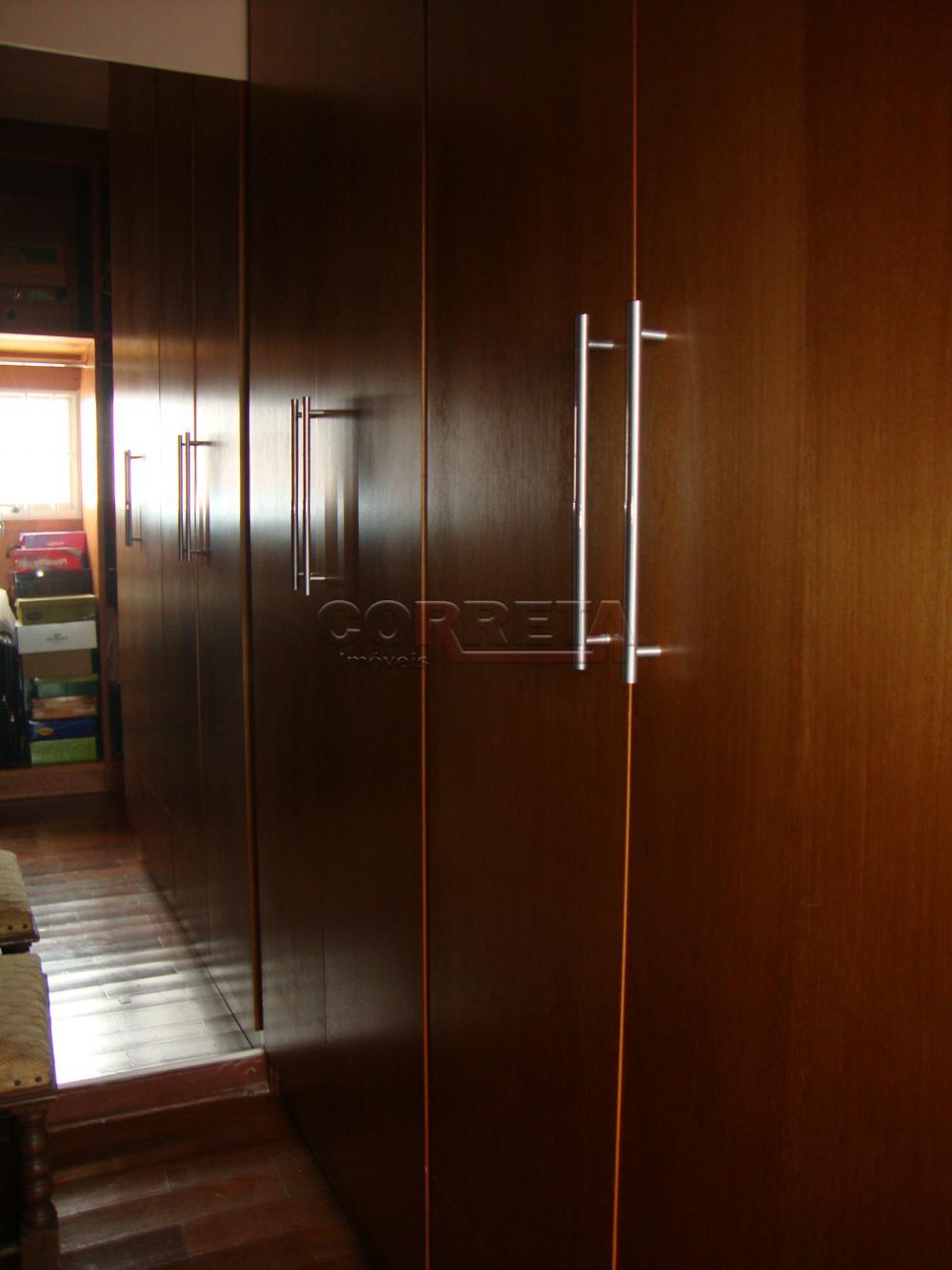 Alugar Casa / Sobrado em Araçatuba apenas R$ 4.500,00 - Foto 12