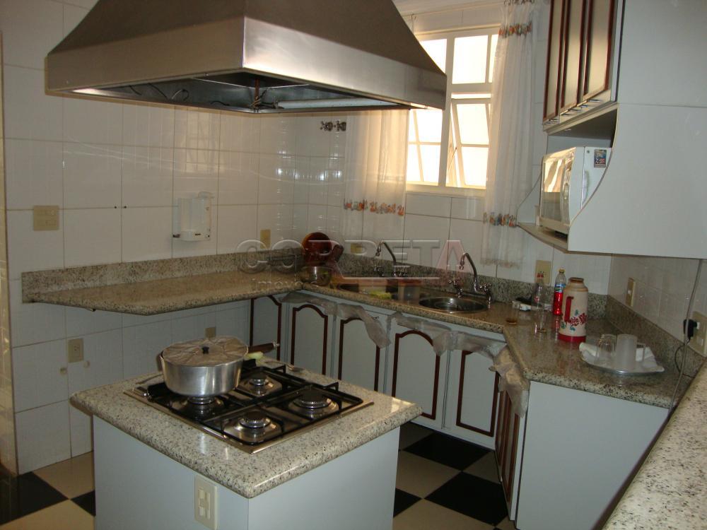 Alugar Casa / Sobrado em Araçatuba apenas R$ 4.500,00 - Foto 14