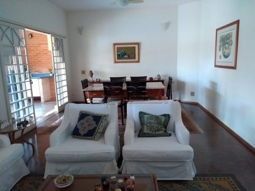 Comprar Casa / Sobrado em Araçatuba apenas R$ 530.000,00 - Foto 8