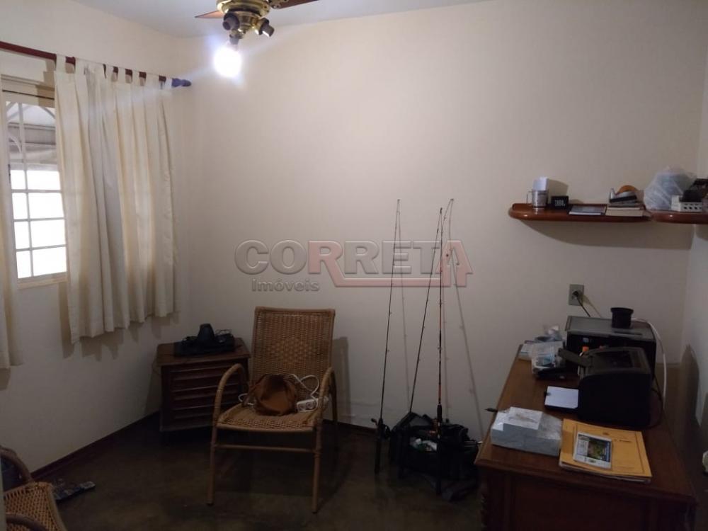 Comprar Casa / Sobrado em Araçatuba apenas R$ 530.000,00 - Foto 13