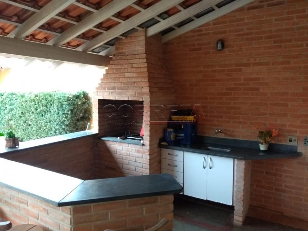 Comprar Casa / Sobrado em Araçatuba apenas R$ 530.000,00 - Foto 21