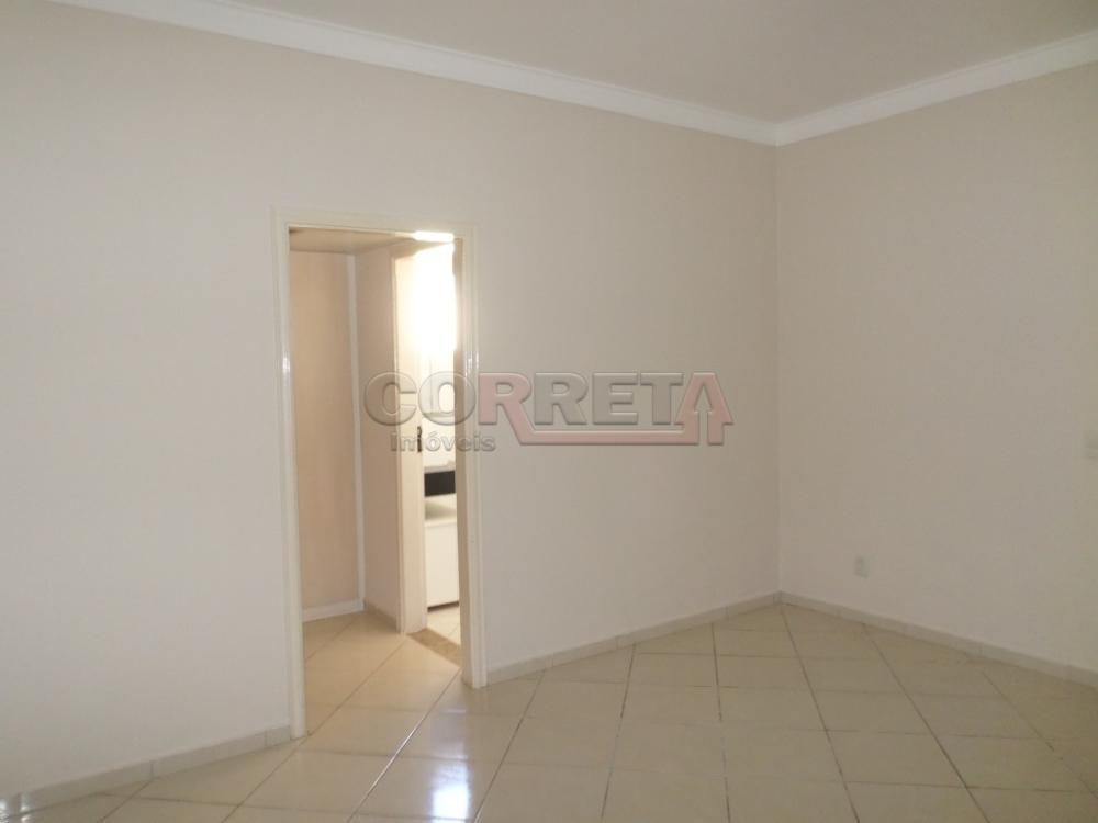 Alugar Casa / Condomínio em Araçatuba apenas R$ 2.800,00 - Foto 13