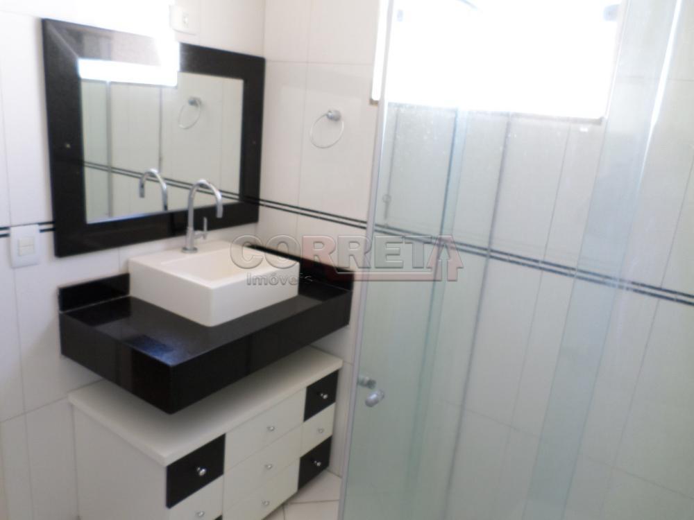 Alugar Casa / Condomínio em Araçatuba apenas R$ 2.800,00 - Foto 14