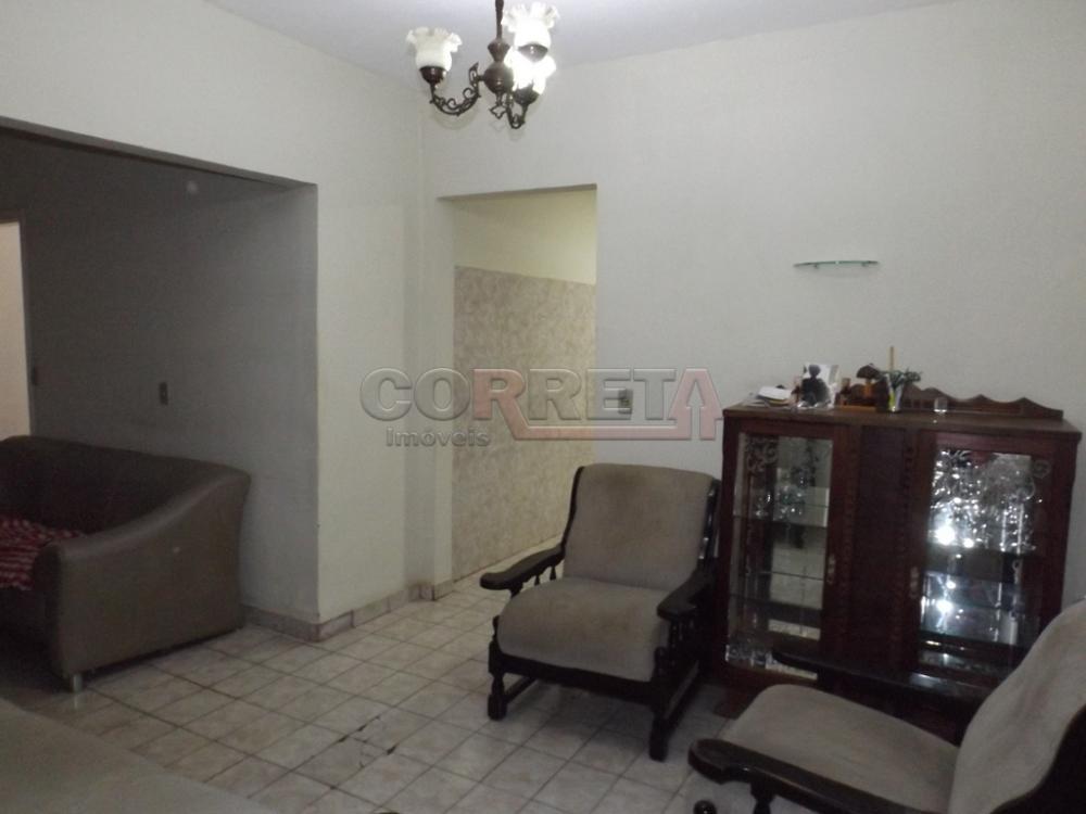 Comprar Casa / Residencial em Araçatuba R$ 280.000,00 - Foto 1