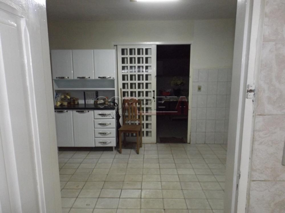 Comprar Casa / Residencial em Araçatuba R$ 280.000,00 - Foto 4