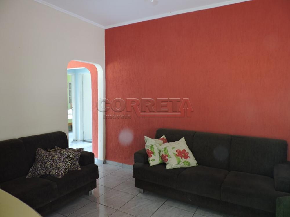 Comprar Casa / Residencial em Araçatuba apenas R$ 235.000,00 - Foto 2