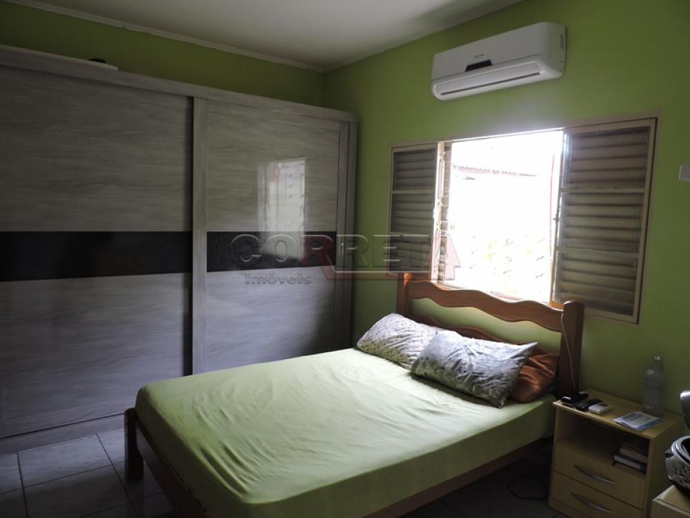 Comprar Casa / Residencial em Araçatuba apenas R$ 235.000,00 - Foto 5