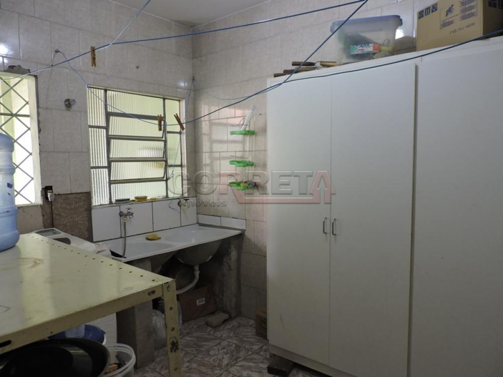Comprar Casa / Residencial em Araçatuba apenas R$ 235.000,00 - Foto 8