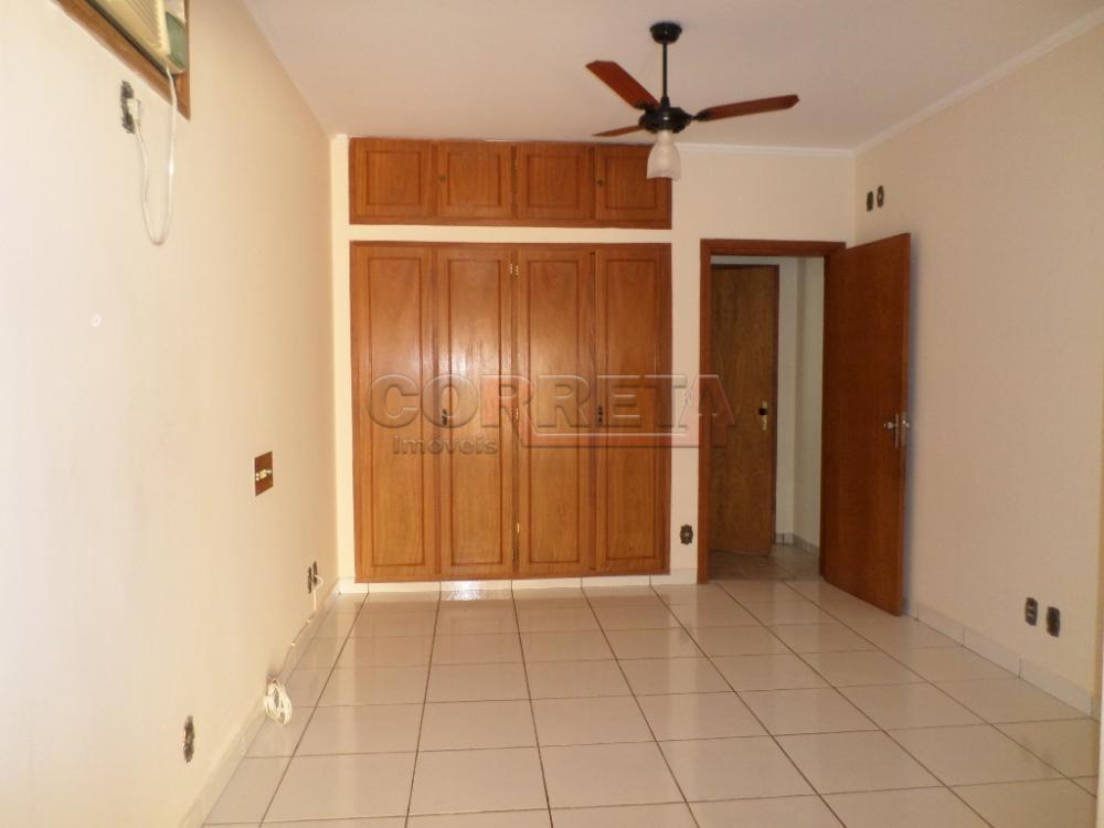 Alugar Comercial / Sala em Araçatuba. apenas R$ 700,00