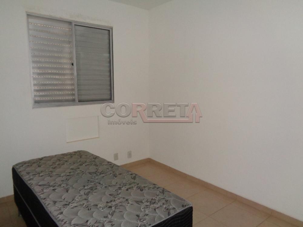 Alugar Apartamento / Padrão em Araçatuba R$ 1.000,00 - Foto 7