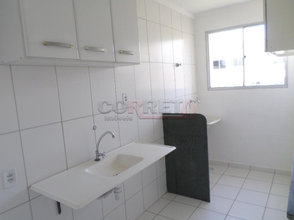 Alugar Apartamento / Duplex em Araçatuba apenas R$ 800,00 - Foto 4
