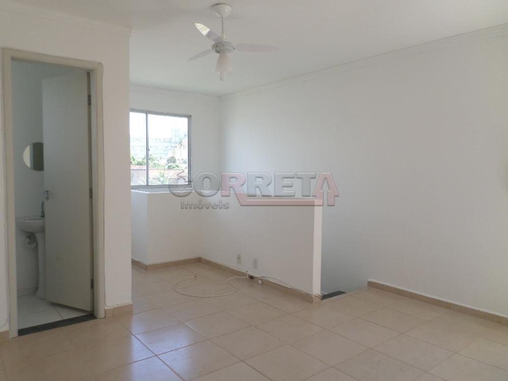Alugar Apartamento / Duplex em Araçatuba apenas R$ 800,00 - Foto 9